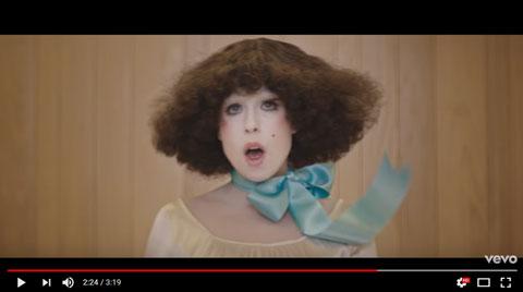 paper-love-videoclip
