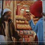 Major Lazer & DJ Maphorisa – Particula feat. Nasty C, Ice Prince, Patoranking & Jidenna: guarda il video + traduzione del testo