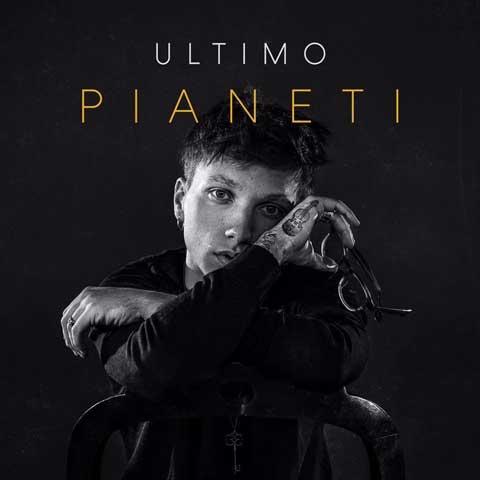 pianeti-album-cover