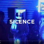 Marshmello: guarda il video del nuovo singolo Silence feat. Khalid (con traduzione del testo + remixes)