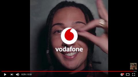 pubblicita-vodafone-shake-remix