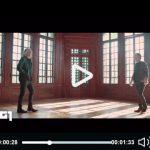 """Roby Facchinetti & Riccardo Fogli """"Insieme"""" nel nuovo singolo Strade: audio e testo + video"""