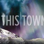 Kygo feat. Sasha Sloan nel nuovo brano This Town: video e traduzione del testo