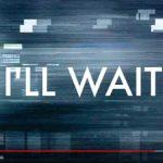 Martin Jensen e il nuovo singolo Wait feat. Loote: video, testo e traduzione