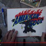 U2 – ascolta il nuovo brano American Soul: video e traduzione del testo