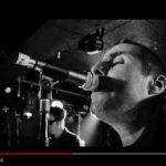 Liam Gallagher – Come Back To Me: video ufficiale, testo e traduzione