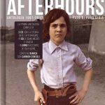 Gli Afterhours e la raccolta Foto Di Pura Gioia – Antologia 1987 – 2017: informazioni e tracklist