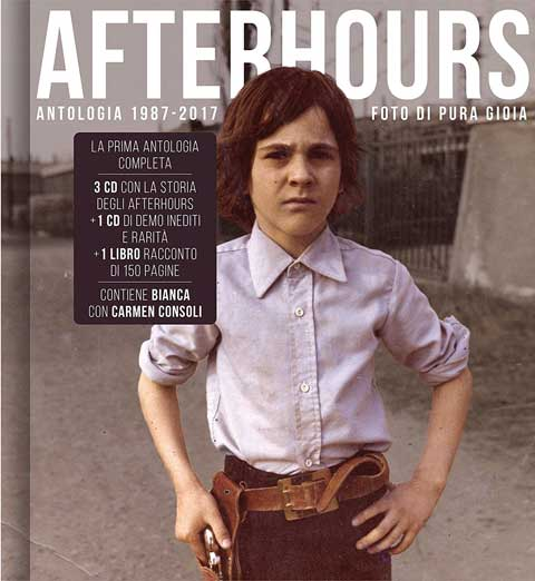 Afterhours-Foto-Di-Pura-Gioia-Antologia-cover