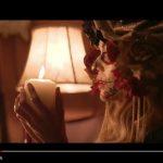 """Fall Out Boy: guarda il video del nuovo brano """"Hold Me Tight Or Don'T"""" + testo e traduzione"""