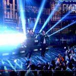 Craig David feat. Bastille – I Know You: audio, video, testo e traduzione