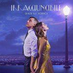 Shade & Federica Carta nel nuovo singolo Irraggiungibile: audio e testo + video