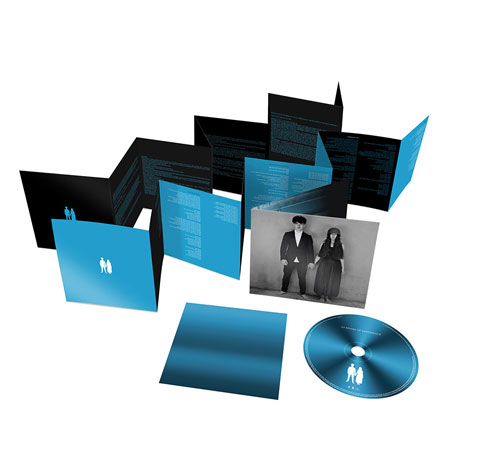 Songs-of-Experience-content-of-CD-deluxe