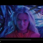 Astrid S – Think Before I Talk: video ufficiale, testo, traduzione e remixes