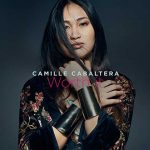 X Factor 2017 – Camille Cabaltera – Worth it: audio, testo e traduzione