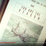 Calum Scott – ascolta il nuovo singolo You Are The Reason: video, testo e traduzione