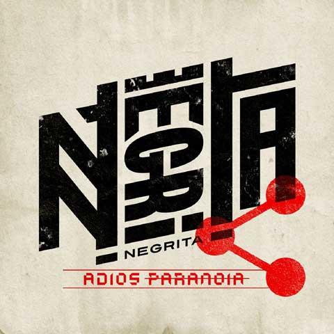 adios-paranoia-cover