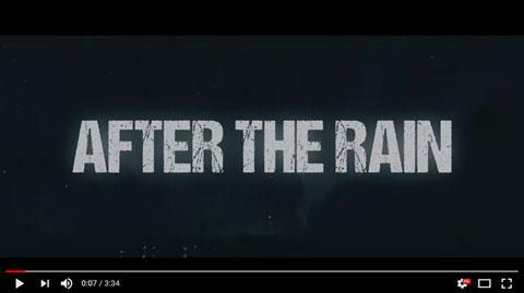 after-the-rain-lyric-video