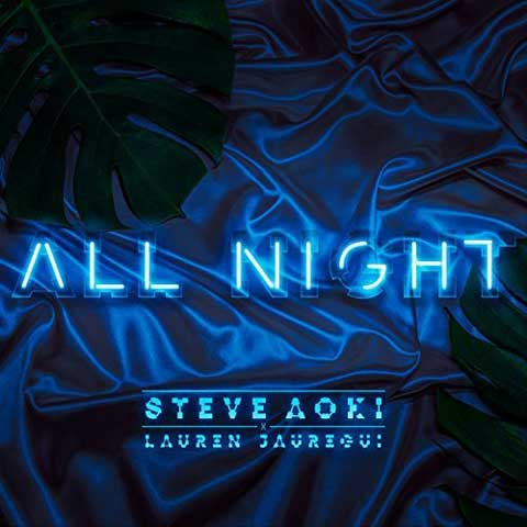 all-night-cover