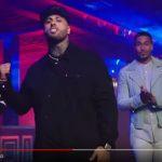 Romeo Santos, Daddy Yankee, Nicky Jam – Bella y Sensual: video ufficiale, testo e traduzione