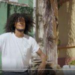 Lost Frequencies & Zonderling – Crazy: guarda il video del nuovo singolo (con testo e traduzione)