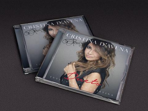 duets-CD-edizione-autografata