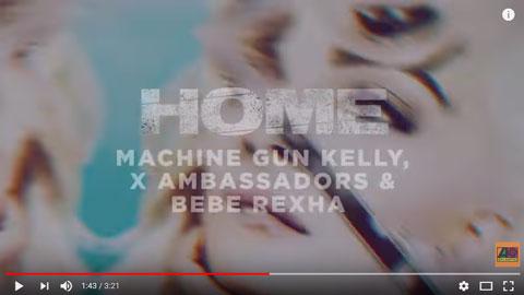home-audio-brano