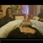 Rocco Hunt resuscita nel nuovo singolo Invece No: video ufficiale + testo