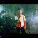 """Tedua: guarda il video del nuovo singolo """"La legge del più forte"""" + testo"""