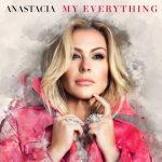 Anastacia – My Everything: audio, testo e traduzione del nuovo singolo