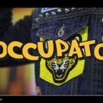 DrefGold: guarda il video di Occupato (con testo)
