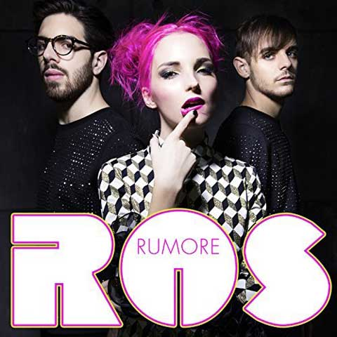 rumore-cover-ros