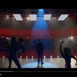 Sam Smith: guarda il video di One Last Song (testo e traduzione)