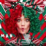Sia: ascolta il nuovo brano natalizio Snowman (con testo e traduzione)