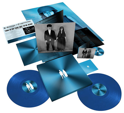 songs-of-experience-Extra-Deluxe-Boxset