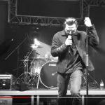 U2 – The Blackout: audio, live video testo e traduzione della nuova canzone