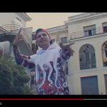 Madman: guarda il video del nuovo singolo Trapano (con testo)