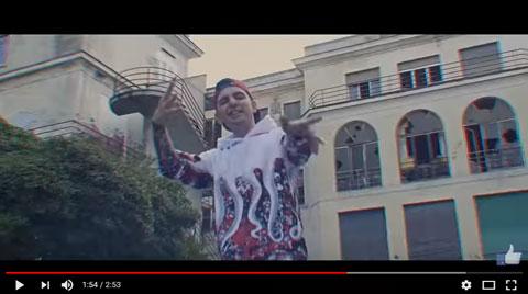 trapano-videoclip