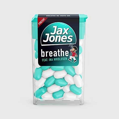 Breathe-cover-Jax-Jones