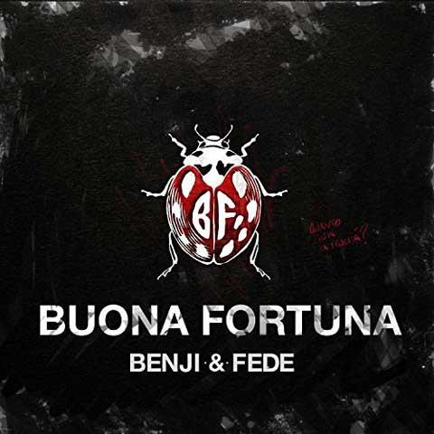 Buona-fortuna-copertina-singolo