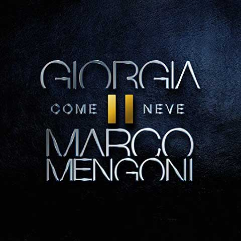 Come-neve-cover-Giorgia-Mengoni