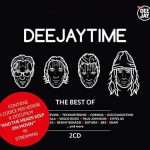 "E' uscita ""Deejay Time The Best Of"" con il docufilm ""And The Heads Keep On Movin'"": informazioni e tracklist"