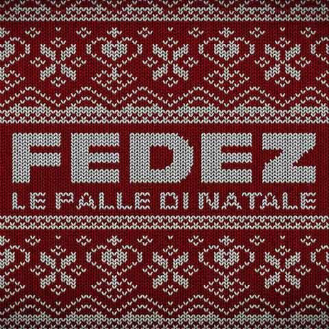 Le-palle-di-Natale-cover