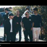 """Ed Sheeran canta in italiano in """"Perfect Symphony"""" con Andrea Bocelli: guarda il video e leggi il testo e la traduzione"""