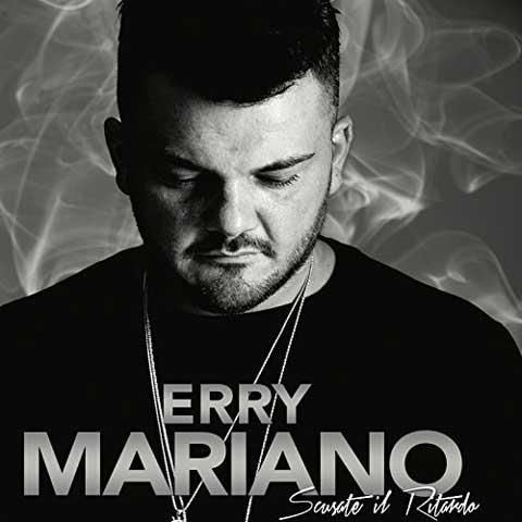 Scusate-il-ritardo-album-cover-Erry-Mariano