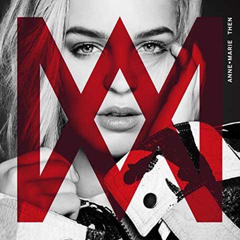 Then-copertina-Anne-Marie
