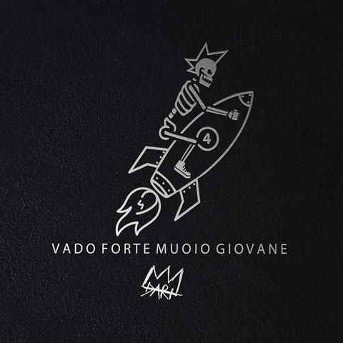 Vado-Forte-Muoio-Giovane-copertina-album