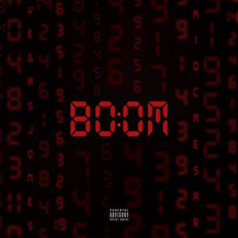 copertina-brano-boom