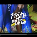 MC Fioti – Joga o Bum Bum Tam Tam: testo, traduzione e video + remix con Future, J Balvin, Stefflon Don & Juan Magan