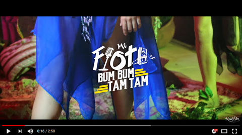 bum-bum-tam-tam-video-mc-fioti