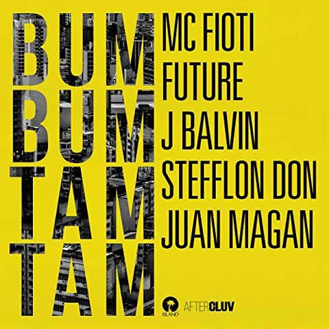 copertina-Bum-Bum-Tam-Tam-remix-Mc-Fioti-Future-J-Balvin-Stefflon-Don-Juan-Magan